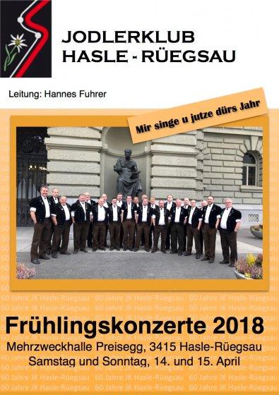 Frühlingskonzert_2018