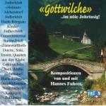 Gottwilche1