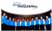 Logo Echo vo Maggebärg Tafers