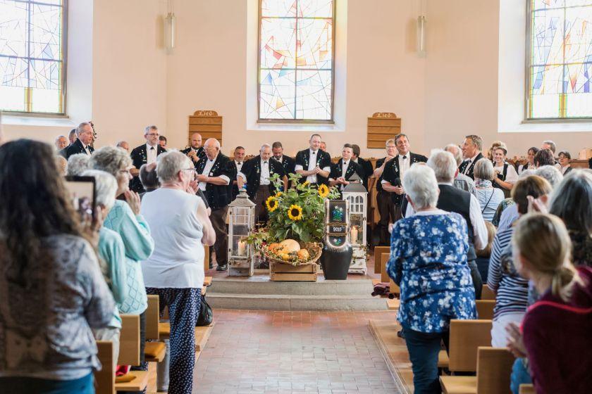 Kirchenkonzert_2019_023_Galerie