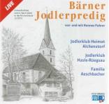 Bärner Jodelpredig1