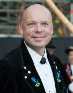 Thomas Aeschbacher